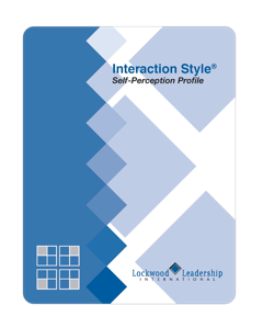 InteractionStlyes