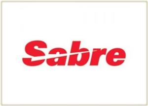 Sabre-300x214