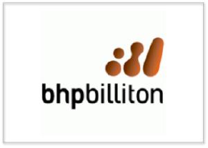 clientlogo-bhp