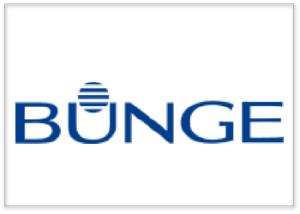 clientlogo-bunge
