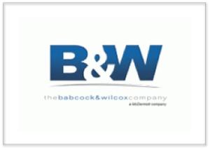 clientlogo-b&w