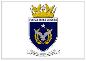 clientlogo-chile