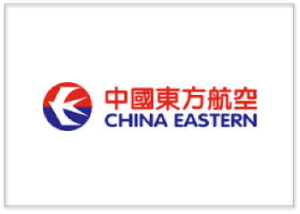 clientlogo-china-eastern