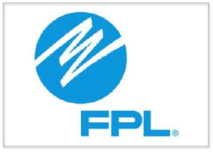 clientlogo-fpl