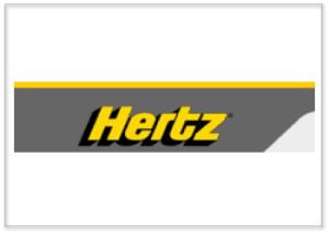 clientlogo-hertz