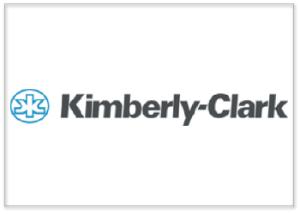 clientlogo-kimberlyclark