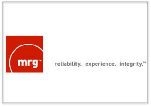 clientlogo-mrg