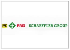 clientlogo-schaeffler