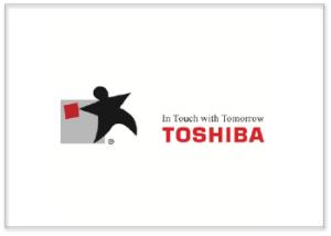 clientlogo-toshiba
