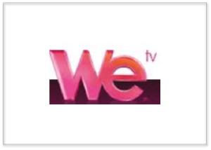 clientlogo-wetv