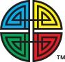 logo-hbdi copy