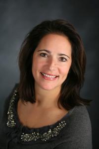Ingrid Tischler DeTorres Pic.docx